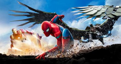 spider-man, iron man, vulture, spider-man: homecoming