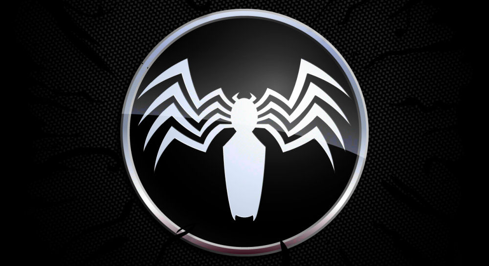 Venom, Eddie Brock, Symbiont, Symbiote, Funko