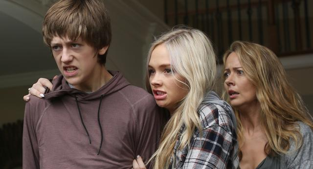 gifted 1x03