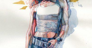 Alias, Jessica Jones