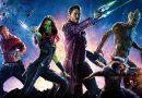 """""""Guardians of the Galaxy Vol. 3"""" da początek nowej historii w MCU"""