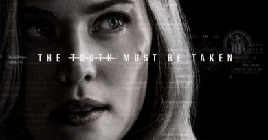 karen page, punisher, netflix
