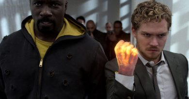 luke cage iron fist heroes for hire (2)