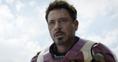robert downy jr., tony stark, iron man