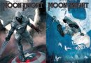 """Moon Knight Vol. 1-2"" (2011-2012) – Recenzja"