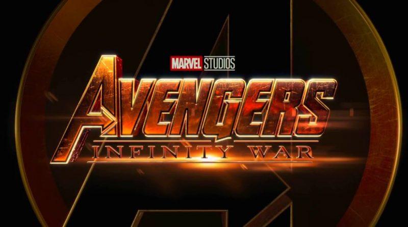 Infinity War- 55 zdjęć ze zwiastuna