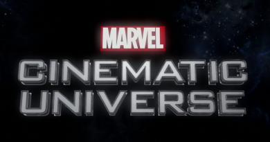 MCU, Marvel Cinematic Universe, Marvel, Marvel Studios