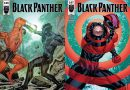 """Black Panther #166-167"" (Marvel Legacy/2017) – Recenzja"