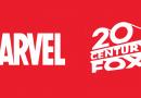 Umowa Disney/Fox oficjalnie wchodzi w życie!