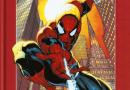 """Superbohaterowie Marvela #1: Spider-Man"" – Recenzja"