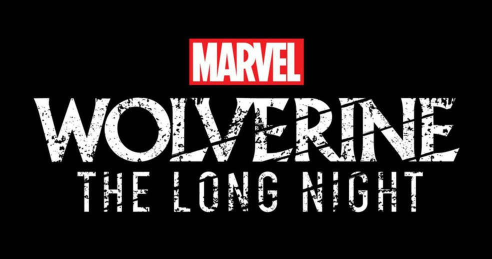 Wolverine The Long Night - Podcast