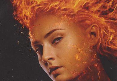 """""""Dark Phoenix"""" – Nowe zdjęcie z filmu"""