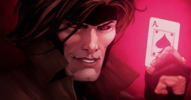 filmu, Gambit