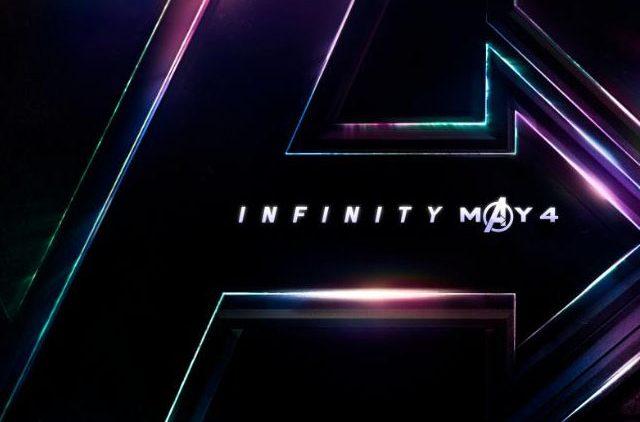 Avengers: Infinity War, RDJ, Mark Ruffalo