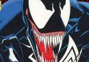 "Film ""Venom"" będzie oparty o komiks ""Lethal Protector"""