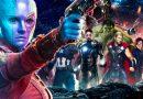 """Karen Gillan o nieobecności Nebuli w trailerze """"Infinity War""""!"""