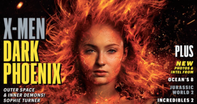 sophie turner, jean grey