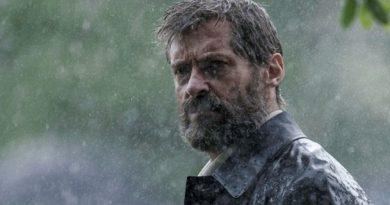 """Logan"" z nagrodą Art Directors Guild!"