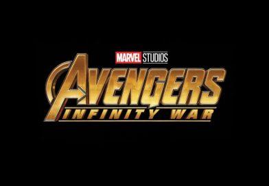 """Infinity War"" – Wynik na Rotten Tomatoes"