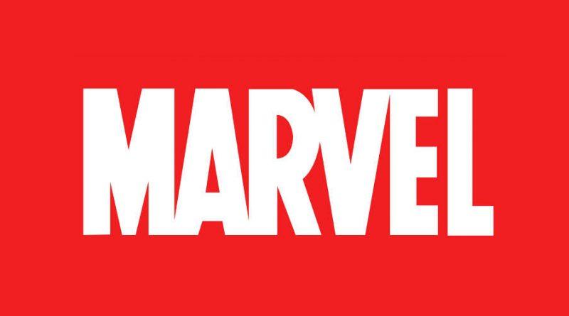 Marvel, Marvel Comics, Marvel Entertainment
