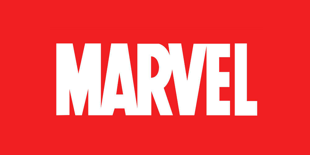 Marvel, Marvel Comics, Marvel Entertainment, Komiksowe nowości