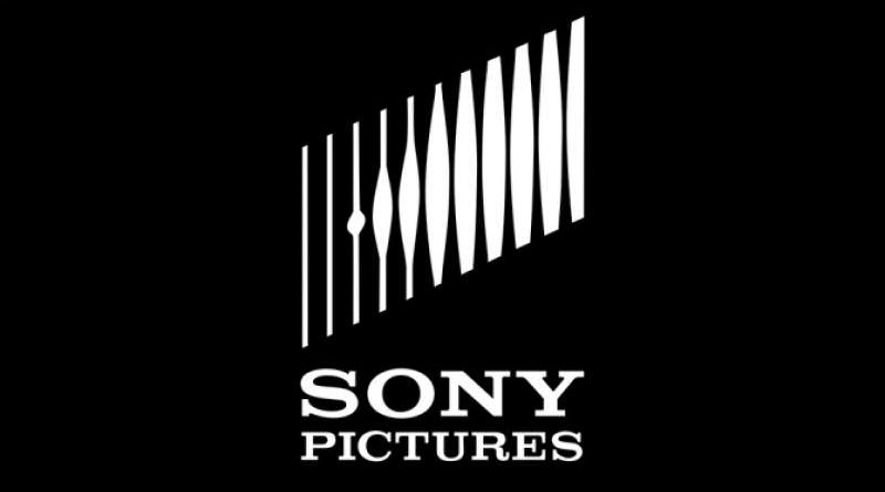 Sony, Sony Pictures