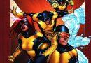 """""""Superbohaterowie Marvela #12: X-Men"""" – Recenzja"""