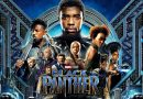 """Black Panther"" (2018) – Recenzja"