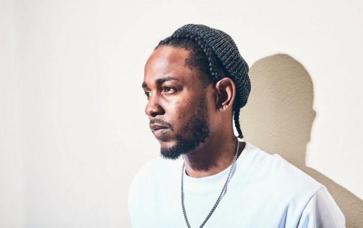 """Kendrick Lamar chce zagrać złoczyńcę w sequelu """"Black Panthera"""""""