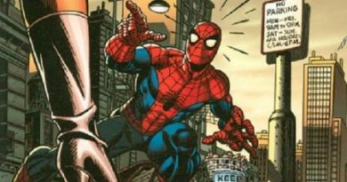 The Amazing Spider-Man - The Original Clone Saga