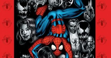 Ultimate Spider-Man, Clone Saga