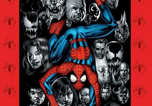 Ultimate Spider-Man, Clone Saga