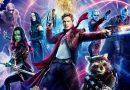 """""""Guardians of the Galaxy Vol. 3"""" – prawdopodobna data rozpoczęcia zdjęć"""