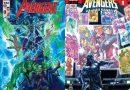 """""""Avengers #672-683"""" (2018) – Recenzja"""