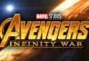 """""""Avengers: Infinity War"""" – Cztery nowe klipy"""