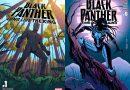 """Black Panther: Long Live The King #1-6"" (2018) – Recenzja"