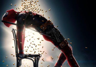 """""""Deadpool 2"""" – Trzeci oficjalny trailer!"""