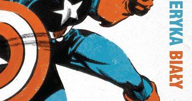 Kapitan Ameryka