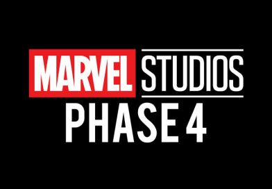 Marvel przesuwa daty premier przyszłych filmów