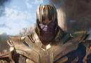 """Infinity War"" – Klip ""Who is Thanos"""