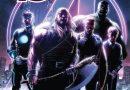 """""""Avengers: Czas się kończy"""" – Recenzja"""
