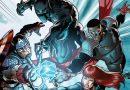 """Avengers: Shards of Infinity"" (2018) – Recenzja"