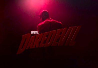 """""""Daredevil"""" – Plany na stworzenie sezonu 4."""