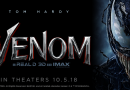"""Venom"" – Spot ""Riot vs Venom"""