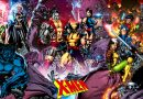 [Niepotwierdzone] Czyżby X-Men w 4 fazie MCU?