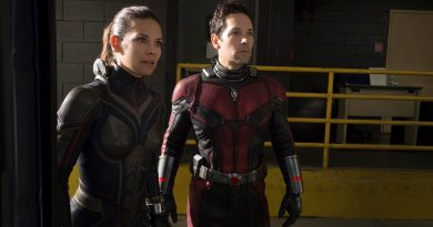 evangeline lilly paul rudd wasp ant-man