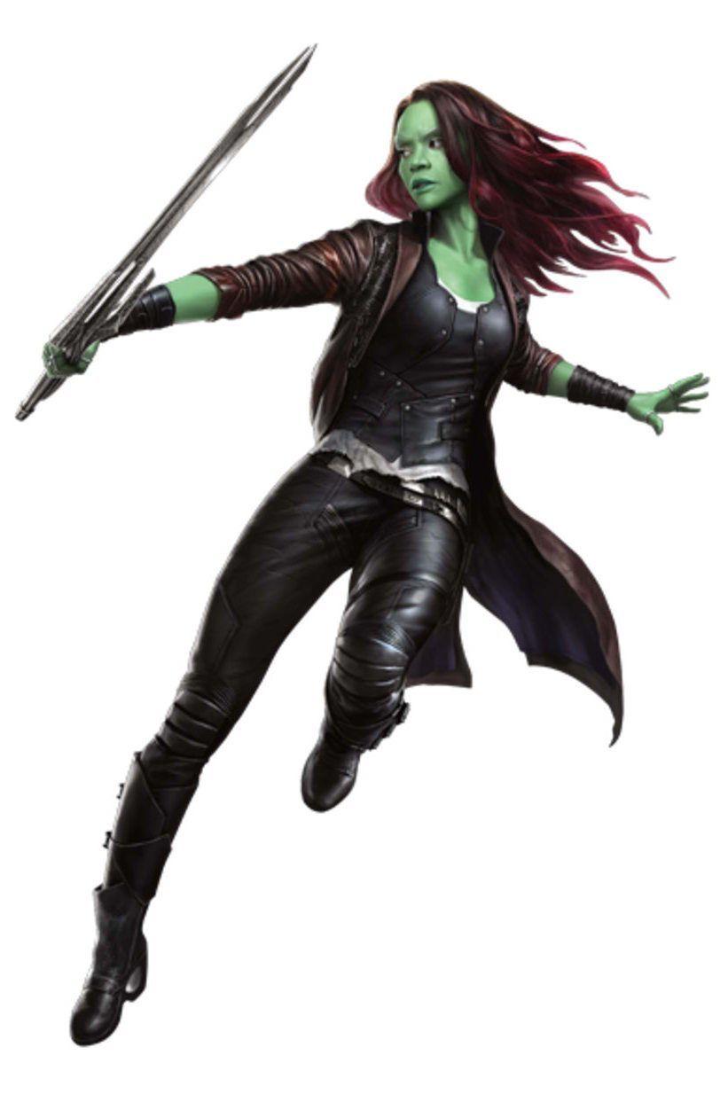 "28 (!) grafik z bohaterami ""Avengers: Infinity War ... Guardians Of The Galaxy Thanos Actor"