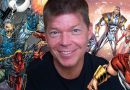 """Rob Liefeld będzie świętował premierę """"Deadpoola 2"""" podczas Deadpool Day!"""