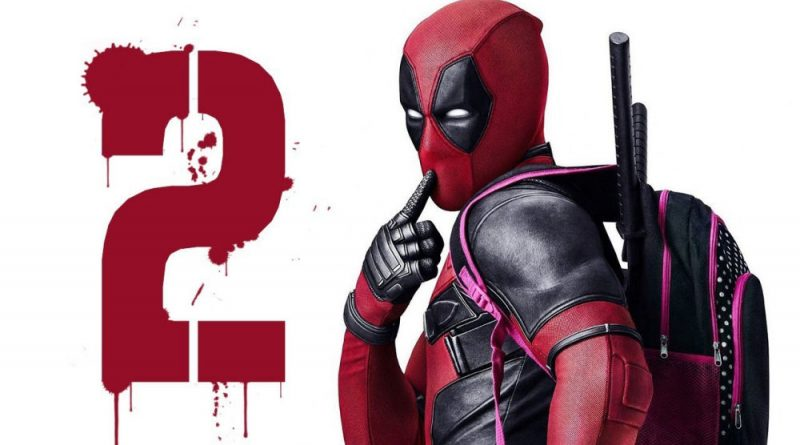 """Deadpool 2"" – Trailer edycji Super Duper Cut!"