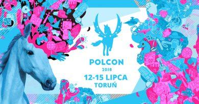 Polcon 2018